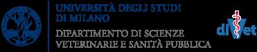 Logo Divet