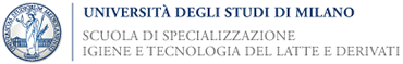 Logo Scuola Latte