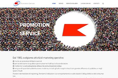 promotionservice