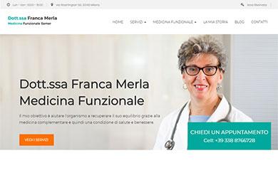 medicina samer